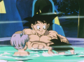 Dragon Ball Z 287 3.png