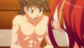 High School DxD Hero 8 5.png