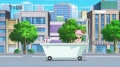 Jewelpet Magical Change27 7.jpg