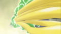 Assassination Classroom Special 6.png