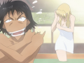School Rumble 2 16 23.png