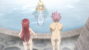 Fairy Tail OVA 8 41.png