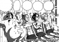 Fairy Tail ch 261 19.png