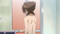 High School DXD 8 1.png