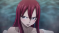 Fairy Tail OVA 4 43.png