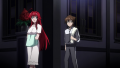 High School DXD Born 3 6.png