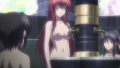 High School DXD New 2 10.png
