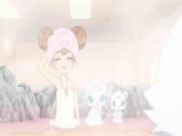 Jewelpet Magical Change15 2.jpg