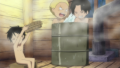One Piece 497 6.png