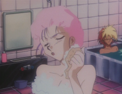 Dirty Pair Flash 2 2 2.png