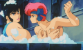 Dirty Pair Project Eden 43.png