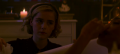 Chilling Adventures of Sabrina 7 3.png