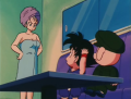 Dragon Ball 6 17.png