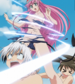 To Love-Ru 12 6.png