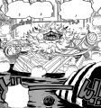 One Piece ch 814 1.png