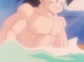 Dragon Ball Z 158 3.png