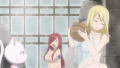 Fairy Tail OVA 8 28.png