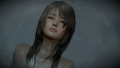 Fatal Frame Maiden of Black Water7.png