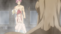 Fairy Tail OVA 8 79.png