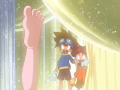 Digimon Adventure 15 2.png