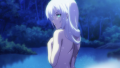 Strike the Blood 10 4.png