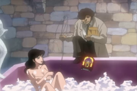 Lupin III Alcatraz Connection 14.png