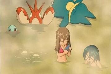 Pokémon - Anime Bath Scene Wiki