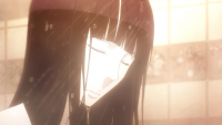 Death Parade 5 2.png
