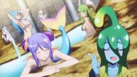 Monster Musume8.png
