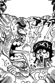 One Piece ch 850 2.png