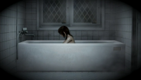 Fatal Frame Maiden of Black Water1.png