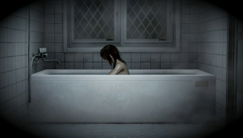 File:Fatal Frame Maiden of Black Water1.png