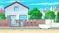 Jewelpet Magical Change27 1.jpg