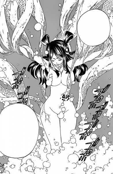 File:Fairy Tail ch 359 8.png