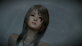 Fatal Frame Maiden of Black Water8.png