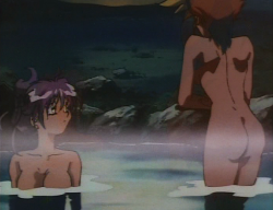 Dirty Pair Flash 2 3 9.png