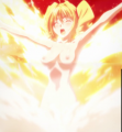 High School DxD BorN OVA 45.png
