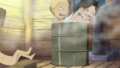 One Piece 497 8.png