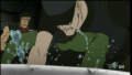 Lupin IV 20 1.png