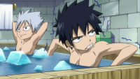 Fairy Tail 15.png