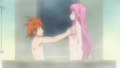 To Love-Ru 1 16.png