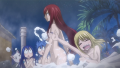 Fairy Tail OVA 4 51.png