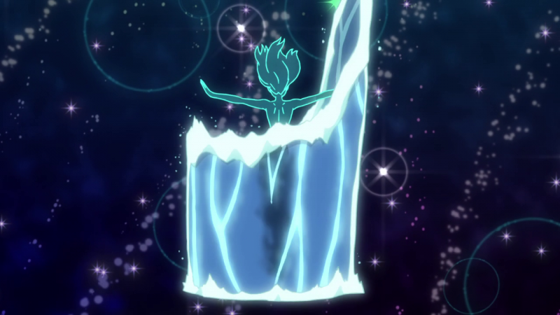 File:Sailor Moon Crystal III 5 3.png
