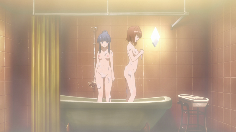 File:To Love-Ru Darkness 9 12.png