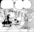 One Piece ch 446 13.png