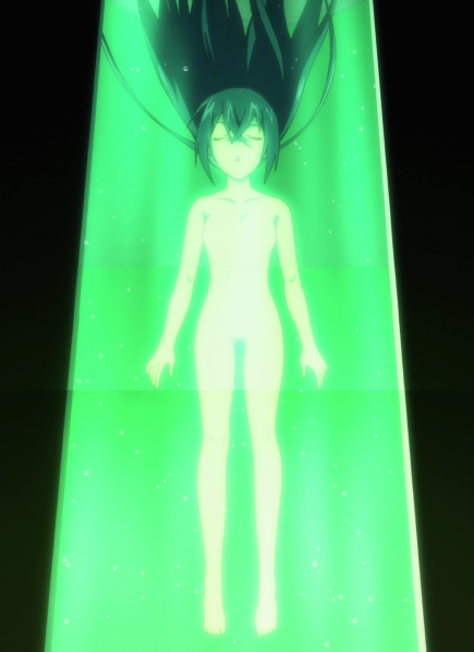 File:Strike the Blood 3 1.png