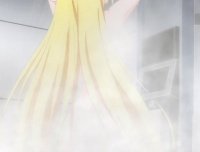 To Love-Ru Darkness 2nd11 2.jpg
