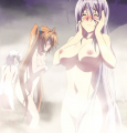 High School DxD BorN OVA 39.png