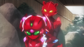 Accel World EX 2 17.png