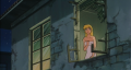 Cutie Honey Flash Movie 6.png